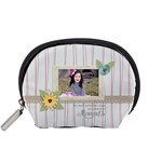 Pouch (S): Moments - Accessory Pouch (Small)