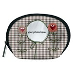 I love you Accessory Pouch M - Accessory Pouch (Medium)