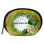 Green Dream Accessory Pouch M - Accessory Pouch (Medium)