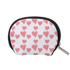 Acessory Pouch By Deca   Accessory Pouch (small)   Zhd113gslunl   Www Artscow Com Back