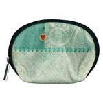 Acessory Pouch - Accessory Pouch (Medium)