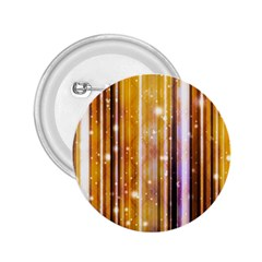 Luxury Party Dreams Futuristic Abstract Design 2 25  Button by dflcprints