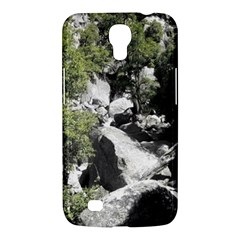 Yosemite National Park Samsung Galaxy Mega 6 3  I9200 Hardshell Case