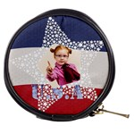 usa - Mini Makeup Bag