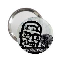 M G Firetested Handbag Mirror (2 25 ) by holyhiphopglobalshop1