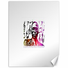 Iamholyhiphopforever 11 Yea Mgclothingstore2 Jpg Canvas 18  X 24  (unframed) by christianhiphopWarclothe