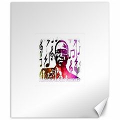 Iamholyhiphopforever 11 Yea Mgclothingstore2 Jpg Canvas 20  X 24  (unframed) by christianhiphopWarclothe