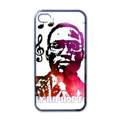 Iamholyhiphopforever 11 Yea Mgclothingstore2 Jpg Apple Iphone 4 Case (black) by christianhiphopWarclothe