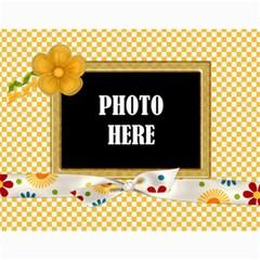 2015 Celebrate Calendar By Lisa Minor   Wall Calendar 11  X 8 5  (12 Months)   0ky37jw4bcwx   Www Artscow Com Month