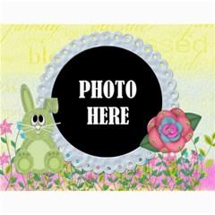 2015 Calendar 1 By Lisa Minor   Wall Calendar 11  X 8 5  (12 Months)   Yd7gvudrni3q   Www Artscow Com Month