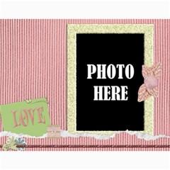 2015 Pips Calendar By Lisa Minor   Wall Calendar 11  X 8 5  (12 Months)   91vj9atmjnqd   Www Artscow Com Month