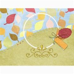 2015 Primavera Calendar 1 By Lisa Minor   Wall Calendar 11  X 8 5  (12 Months)   Vzbloz28oedl   Www Artscow Com Month