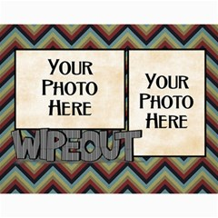 2015 Let By Lisa Minor   Wall Calendar 11  X 8 5  (12 Months)   B8v8imf8k7o3   Www Artscow Com Month