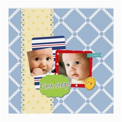 Baby By Baby   Medium Glasses Cloth (2 Sides)   Ms3hdqkrb7of   Www Artscow Com Front