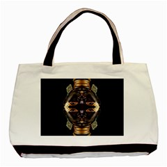 African Goddess Classic Tote Bag by icarusismartdesigns