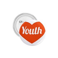 Youth Concept Design 01 1 75  Button by dflcprints