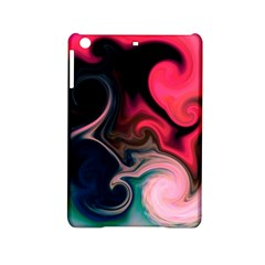 L988 Apple iPad Mini 2 Hardshell Case by gunnsphotoartplus