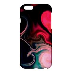 L988 Apple iPhone 6 Plus Hardshell Case