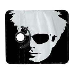 Warhol Samsung Galaxy S  Iii Flip 360 Case by icarusismartdesigns