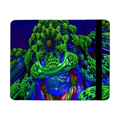 Abstract 1x Samsung Galaxy Tab Pro 8 4  Flip Case by icarusismartdesigns