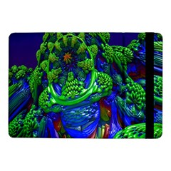 Abstract 1x Samsung Galaxy Tab Pro 10 1  Flip Case by icarusismartdesigns