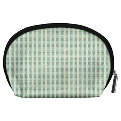 Acessory Pouch Large By Deca   Accessory Pouch (large)   Chrm55prvous   Www Artscow Com Back