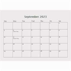 Wall Calendar 8 5 X 6: Ranunculus Flowers By Jennyl   Wall Calendar 8 5  X 6    54ooywtl3njq   Www Artscow Com Sep 2016