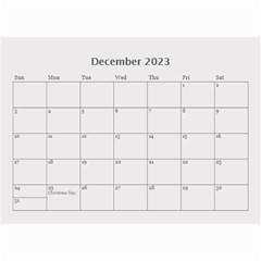 Wall Calendar 8 5 X 6: Ranunculus Flowers By Jennyl   Wall Calendar 8 5  X 6    54ooywtl3njq   Www Artscow Com Dec 2016