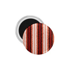 Native American Curly Stripes   1 1 75  Button Magnet by BestCustomGiftsForYou