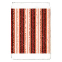 Native American Curly Stripes   1 Removable Flap Cover (large) by BestCustomGiftsForYou