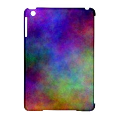 Plasma 3 Apple iPad Mini Hardshell Case (Compatible with Smart Cover) by BestCustomGiftsForYou