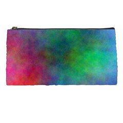 Plasma 1 Pencil Case by BestCustomGiftsForYou