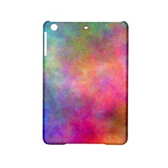 Plasma 4 Apple Ipad Mini 2 Hardshell Case by BestCustomGiftsForYou
