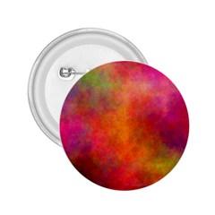 Plasma 10 2 25  Button by BestCustomGiftsForYou