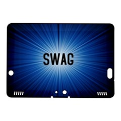 Swag Kindle Fire Hdx 8 9  Hardshell Case