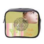 baby - Mini Toiletries Bag (Two Sides)
