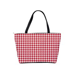 Love Bag By Joy   Classic Shoulder Handbag   2j4zk4s7nd7d   Www Artscow Com Back