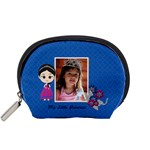 Pouch (S): My Little Princess - Accessory Pouch (Small)