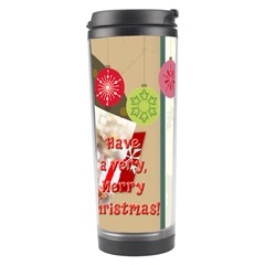 Xmas By Xmas4   Travel Tumbler   Av1h4fg2p7ok   Www Artscow Com Right