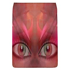 Hypnotized Removable Flap Cover (large) by icarusismartdesigns