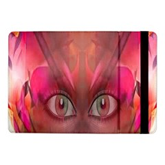Hypnotized Samsung Galaxy Tab Pro 10 1  Flip Case by icarusismartdesigns