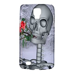 Looking Forward To Spring Samsung Galaxy S4 Active (i9295) Hardshell Case by icarusismartdesigns