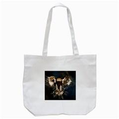 Dsc09264 (1) Tote Bag (White)