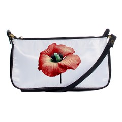 Your Flower Perfume Evening Bag by dflcprints