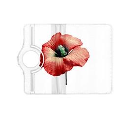 Your Flower Perfume Kindle Fire Hd (2013) Flip 360 Case by dflcprints