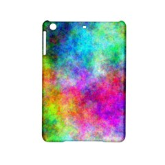 Plasma 22 Apple Ipad Mini 2 Hardshell Case by BestCustomGiftsForYou