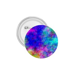 Plasma 25 1.75  Button by BestCustomGiftsForYou