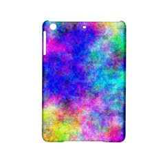 Plasma 25 Apple Ipad Mini 2 Hardshell Case by BestCustomGiftsForYou