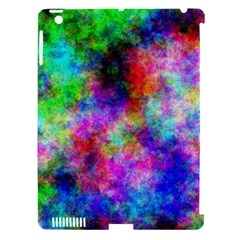 Plasma 26 Apple Ipad 3/4 Hardshell Case (compatible With Smart Cover) by BestCustomGiftsForYou