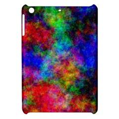 Plasma 27 Apple Ipad Mini Hardshell Case by BestCustomGiftsForYou